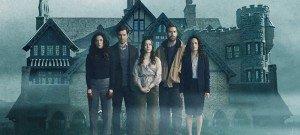 The-Haunting-of-Hill-House-Une-saison-2-en-préparation-sur-Netflix-big